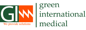 Green international medical